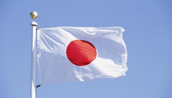世界各国国旗及国名,你蒙圈了吗