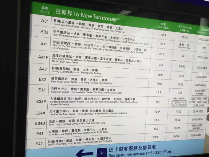 --> 2015年的五一劳动节是一个不平凡的日子!作为劳动人民的我和老王拿着打包了差不多五个小时的两个行李箱粗发了,从昆明到香港的航班是十二点半飞,合理的让我和王先森不至于因为太早出门而睡眠不足,旅行社安排的是香港快运的飞机,经济实惠。唯一的两个问题就是第一行李托运得先按需求买重量,正常人其实一个人10公斤足矣,我和老王很不正常的超重9公斤,超重原因 (O_O;) 担心荒岛什么都没有,我们能带的都带了_,楼主友情提示:水上用品帕劳可租可买,价格合理,实在不用背去,不过呢如果你想要水母衣够漂亮那还是要
