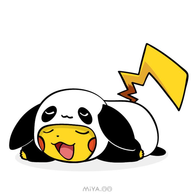 成都· 喝茶遛街唠嗑吃着串串逗熊猫图片
