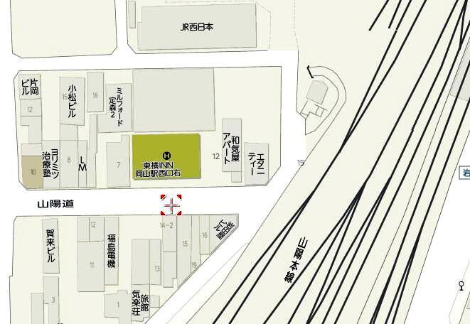 日本冈山-广岛-吴市-浜坂(汤村温泉)-鸟取-仓敷之旅(2015.