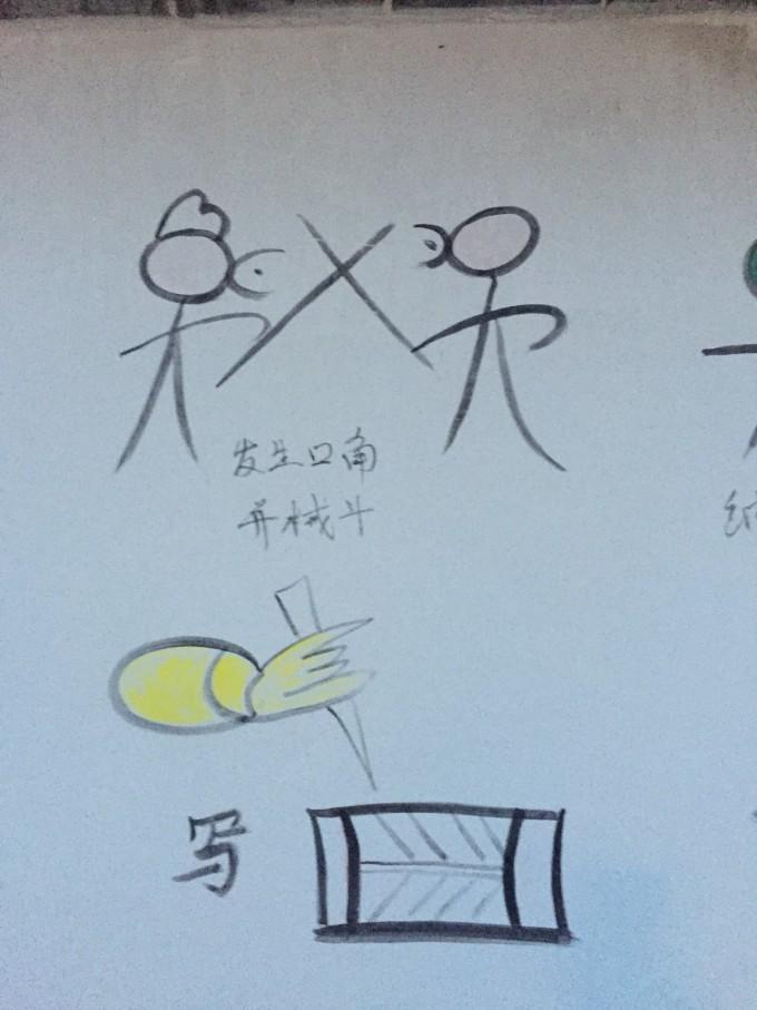 儿童画 简笔画 手绘 线稿 680_907 竖版 竖屏