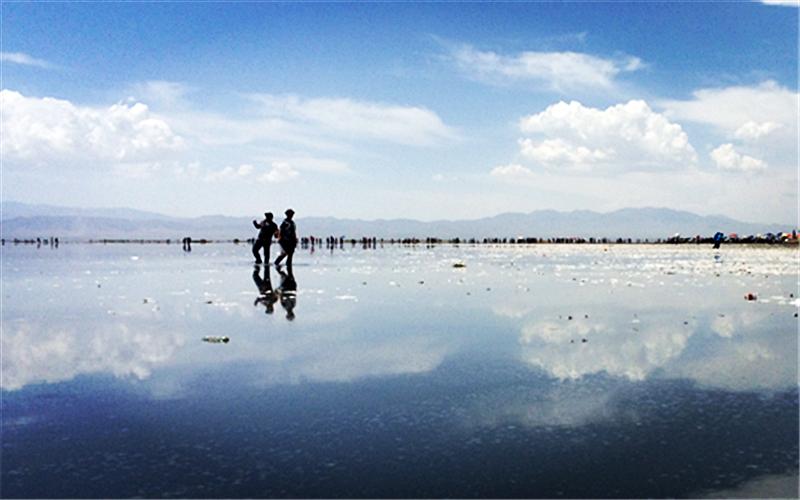 西宁、青海湖旅行行程安排
