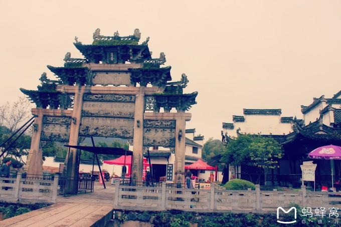 徽州木雕鳌鱼图片